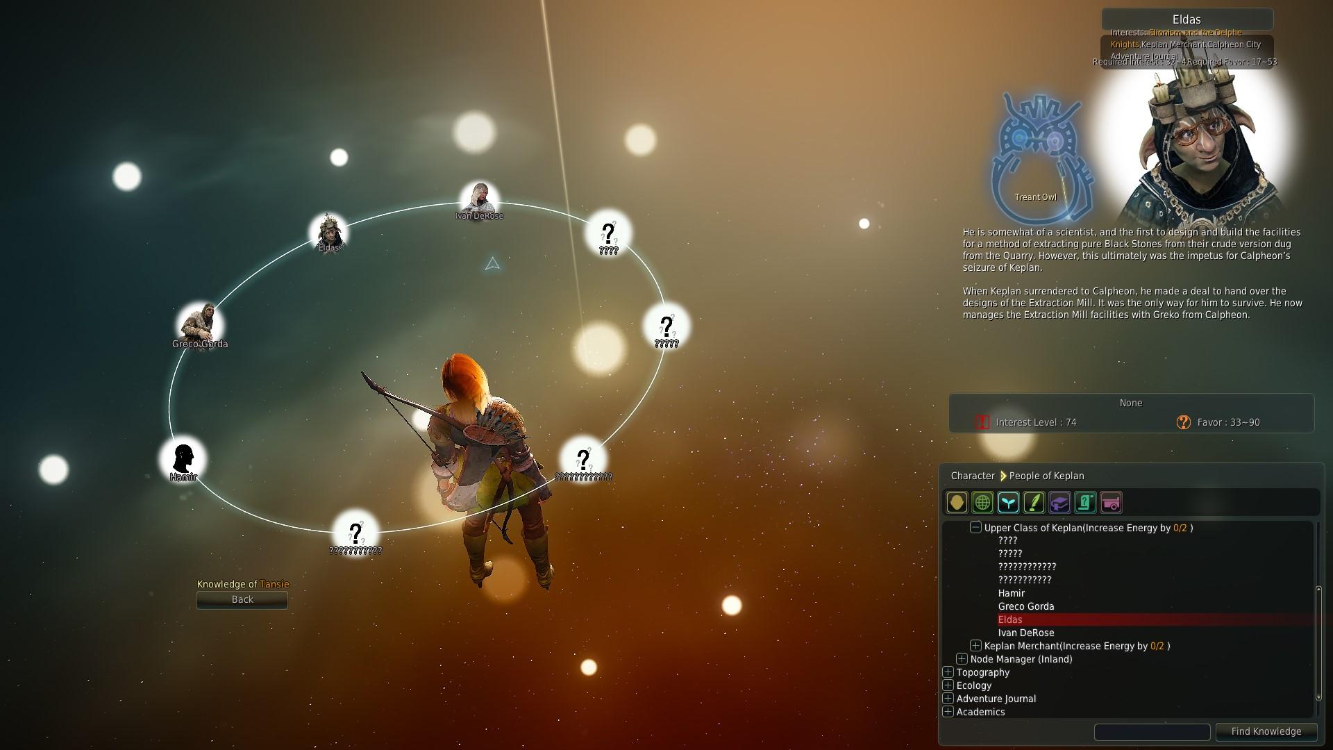 bdo dark rift guide