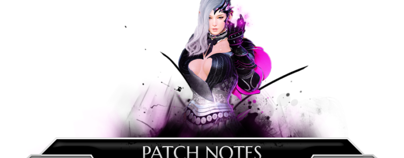 12/04/2017 Patch Notes [EU/NA] – DK Awakening!