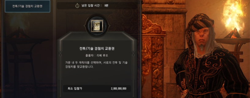 Luxury Goods Auction House guide