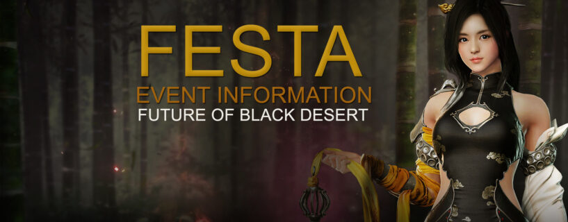 Future of BDO (2018) – FESTA Event Information