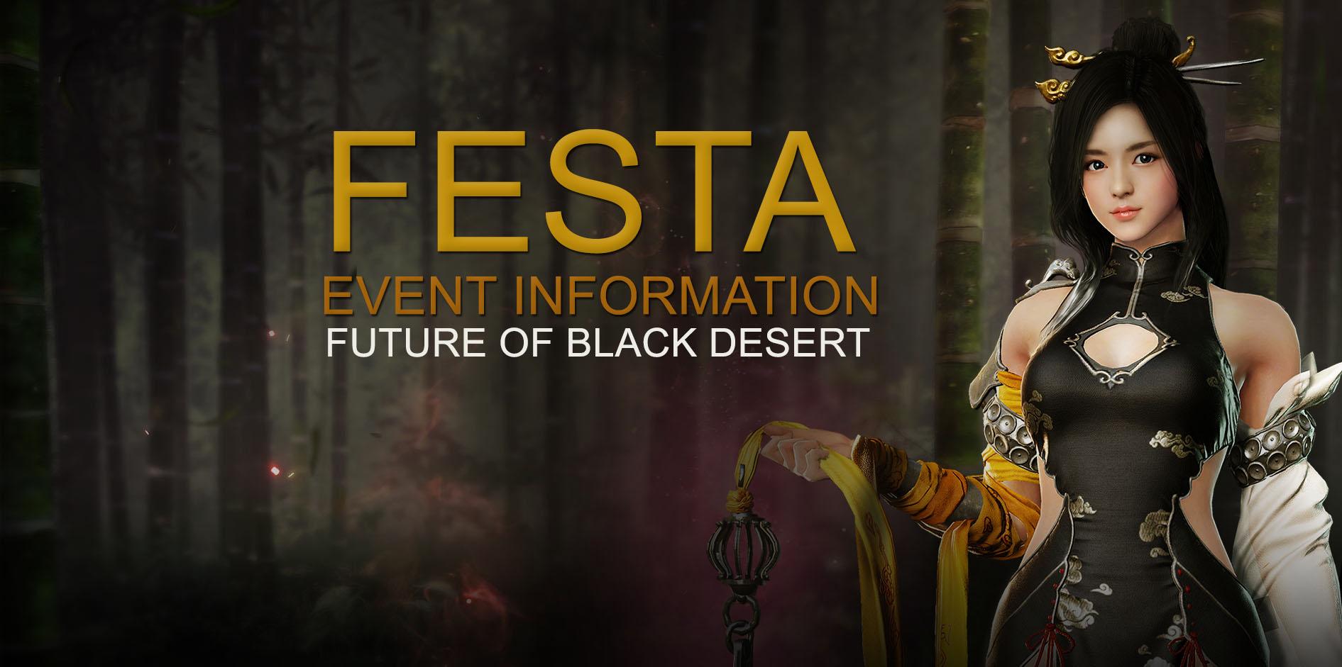 Future of BDO (2018) – FESTA Event Information   BDFoundry