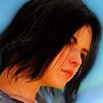 Profile photo of Loui2