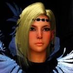 Profile picture of GunerX