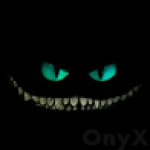 Profile photo of OnyX